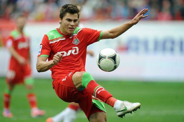 Максим Беляев: В иностранный клуб меня не брали, русские в Европе не нужны