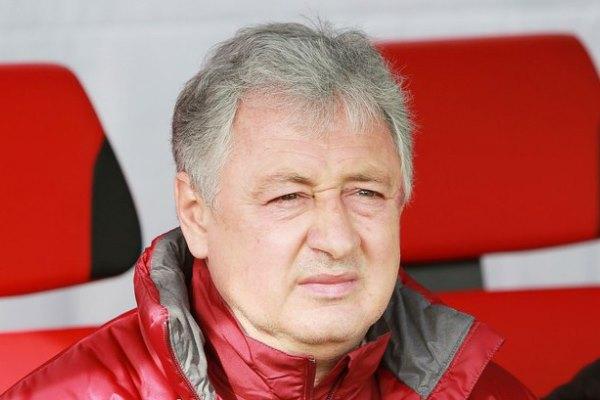 Ринат Билялетдинов: «Урал» и «Арсенал» знают сильные и слабые стороны друг друга