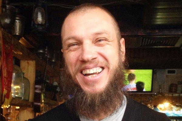 Александр Филимонов подтвердил, что в «Уралане» поругался с клубным звездочётом