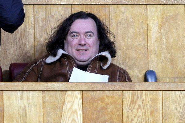 Алексей Сафонов считает, что «Арсенал» проиграл «Уралу»