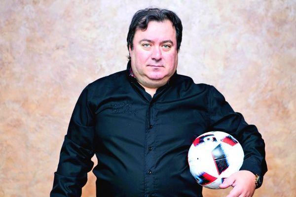 Алексей Сафонов ставит на ничью в матче «Енисей» — «Арсенал»