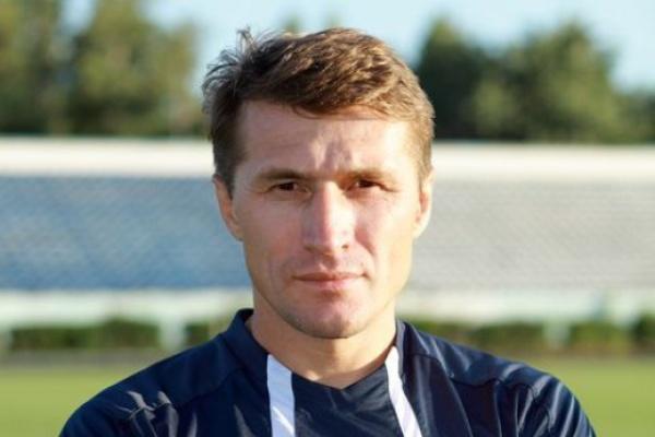 Олег Веретенников: В матче «Енисея» и «Арсенала» рисковать не будет никто