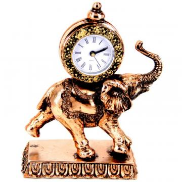 Часы для камина в интернет-магазине