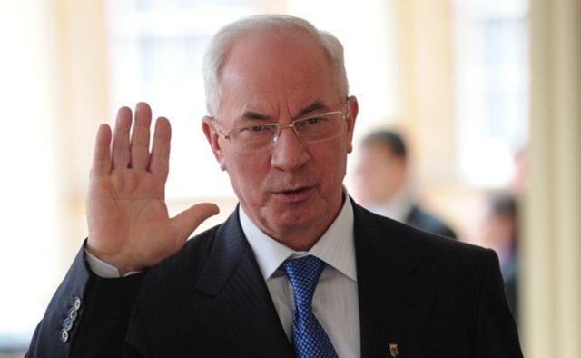 140 млн взятки за пост в Кабмине: экс-премьеру Украины объявили новое подозрение