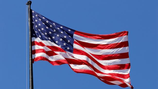 США не поддерживают проведение референдума на оккупированном Донбассе