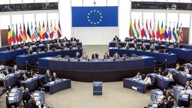 Продление санкций ЕС против России поддержали еще несколько стран