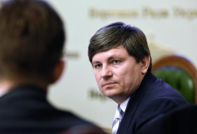 Глава «БПП» объяснил, кто несет ответственность за повышение тарифов на газ для населения