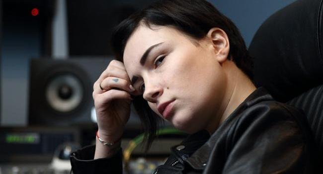 Популярная украинская певица решила присоединиться к команде Юлии Тимошенко