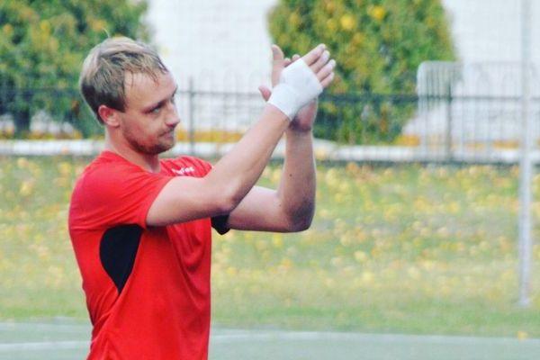 Андрейченко подтвердил, что гол «Химика» отменили ошибочно, и поддержал Семшова