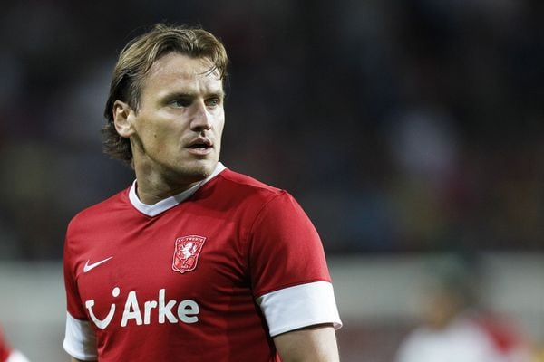 Дмитрий Булыкин: «Спартак» должен обыгрывать «Арсенал»