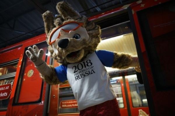 Тульский узбек из ревности сообщил о готовящемся теракте на московском стадионе ЧМ-2018