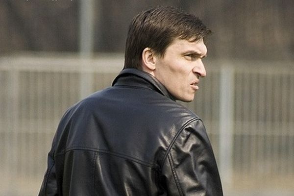 Вячеслав Даев: Мамаев был нормальным парнем, немного дерзким