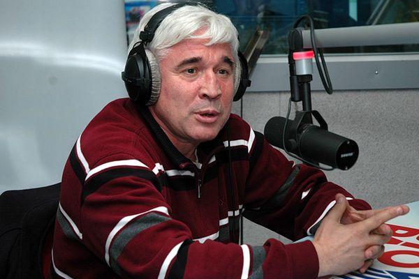 Евгений Ловчев: Думаю, что «Оренбург» выстоит в Туле