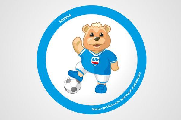 ТОФФ проведёт совещание участников областного этапа проекта «Мини-футбол — в школу»