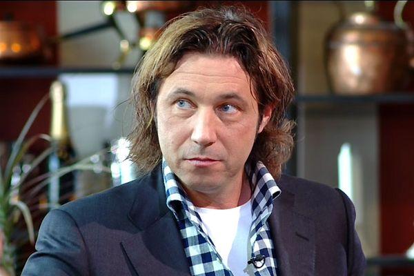 Александр Мостовой: Если «Спартаку» не брать очки у «Арсенала», то трудно претендовать на что-то