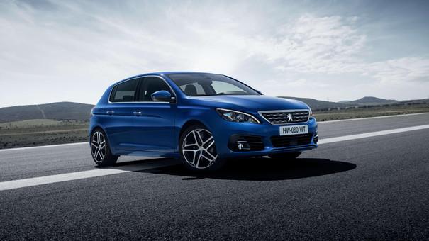 С какими проблемами сталкиваются владельцы серийных автомобилей Peugeot?