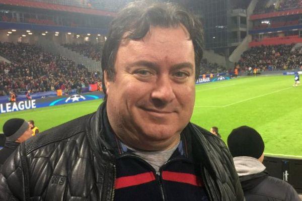 Алексей Сафонов ставит на победу «Арсенала» над «Оренбургом»