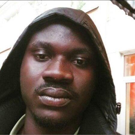 В Заокском районе нашли болельщика из Конго, который не может вернуться домой с ЧМ-2018