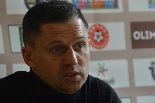 РФС может дисквалифицировать Игоря Семшова на 2-4 матча