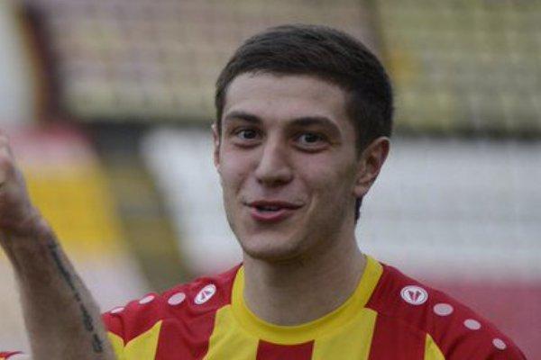 Асланбек Сикоев хотел, чтобы тульский «Арсенал» выдал ему зарплату до конца расторгнутого контракта