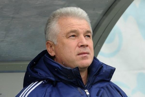 Сергей Силкин: «Арсенал» бьётся, но у «Спартака» более классные игроки