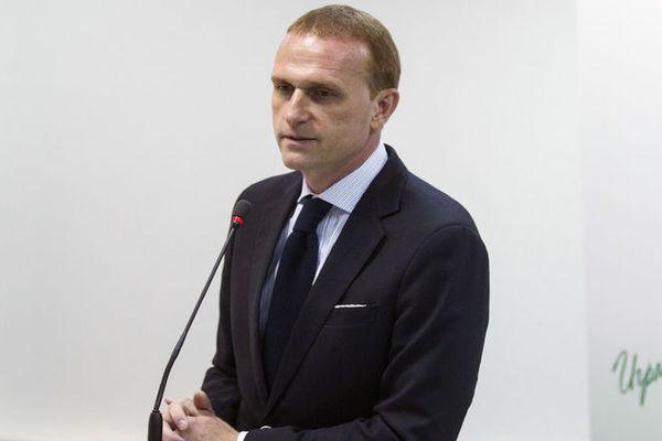 Президент ПФЛ: С судейством матча «Металлург» — «Химик» и словами Семшова будем разбираться