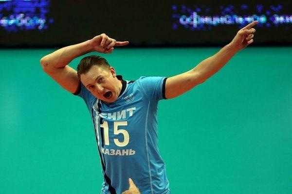 Алексей Спиридонов: Кокс, амфетамин, пьянство, драки — как я люблю наш футбол