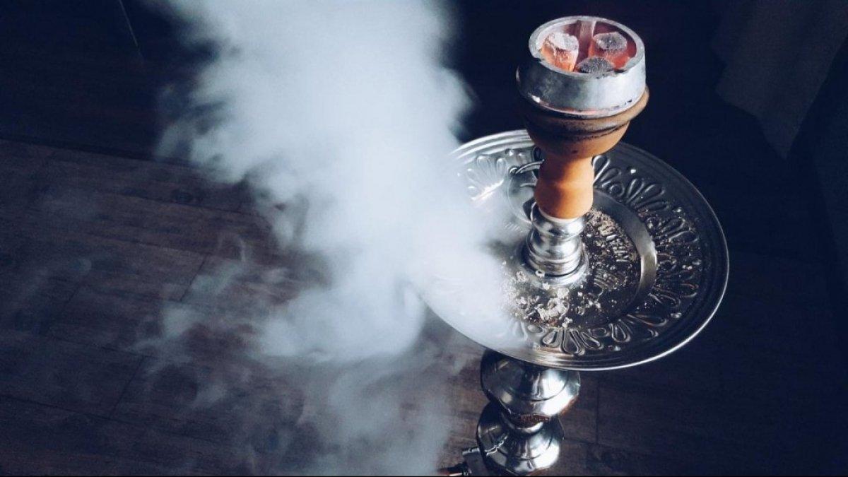 Большой выбор кальянов, табака, углей и аксессуаров для курения кальяна