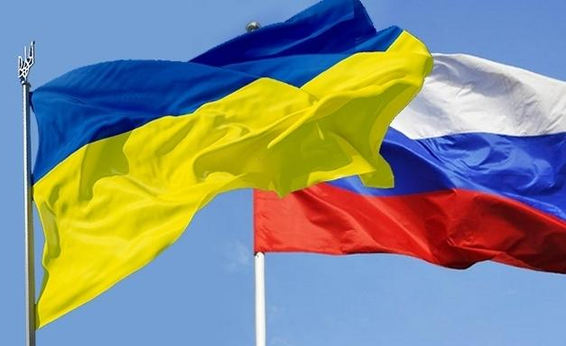 Россия ввела санкции против Украины: кто в списке