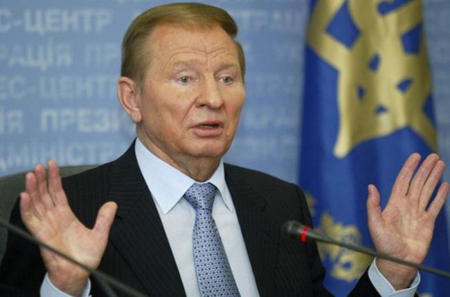 Экс-президент Украины считает маловероятным участие США в минском формате