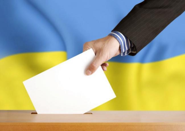 До выборов в стране будет порядок — Гройсман просит больше полномочий