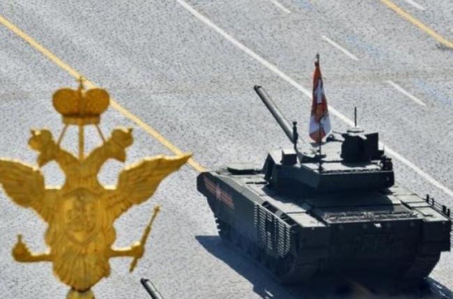 Упорство Кремля в вопросе миротворцев на Донбассе сильно раздражает США и ЕС