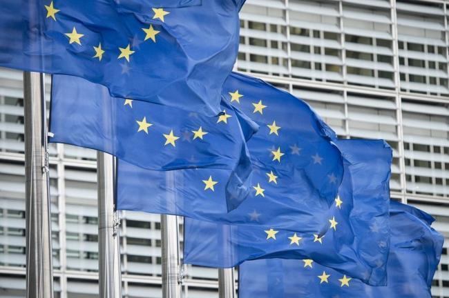 В ЕС заявили, что