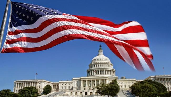 США отложат введение новых санкций против России до 2019 года