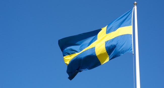 Швеция призвала ЕС не допустить на Донбассе еще одного «замороженного конфликта»