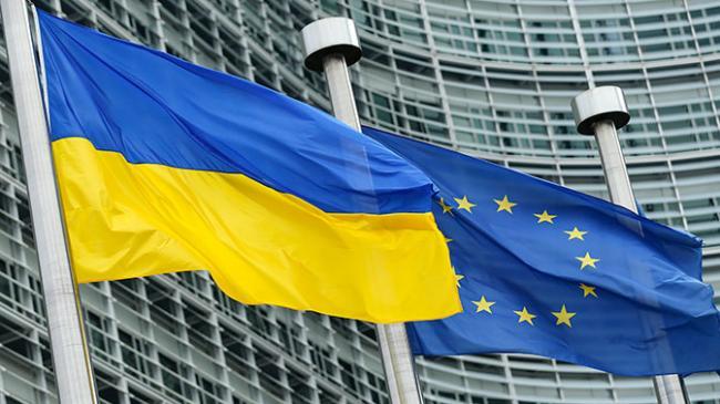 Украина шаг за шагом приближается к членству в ЕС и НАТО, - Петр Порошенко