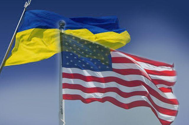 Госсекретарь США пообещал полную поддержку Украине