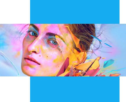 Курсы изучения графического редактора