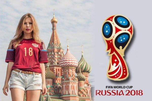 Спецслужба сообщила о предотвращении терактов с помощью дронов на чемпионате мира в России
