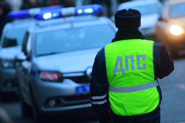 Красноярское УГИБДД: Автомобиль Аленичева забрали после отказа от медосвидетельствования