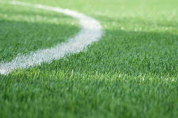 Дмитрий Яковлев: Главная задача — строить полноформатные поля, чтобы большой футбол приходил в районы