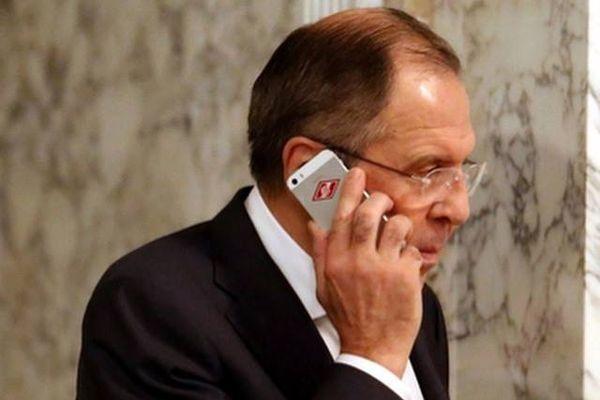 У «Спартака» появится клубный мобильный оператор