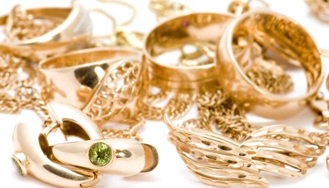 Выгодная и надежная скупка серебра в Киеве