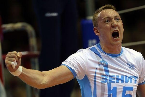 Алексей Спиридонов: У Кононова нет четырёх месяцев на то, чтобы наладить игру «Спартака»