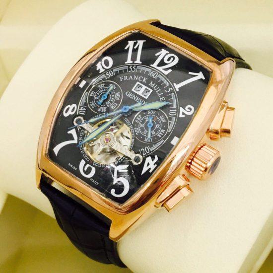 Магазин часов ТОПовых брендов