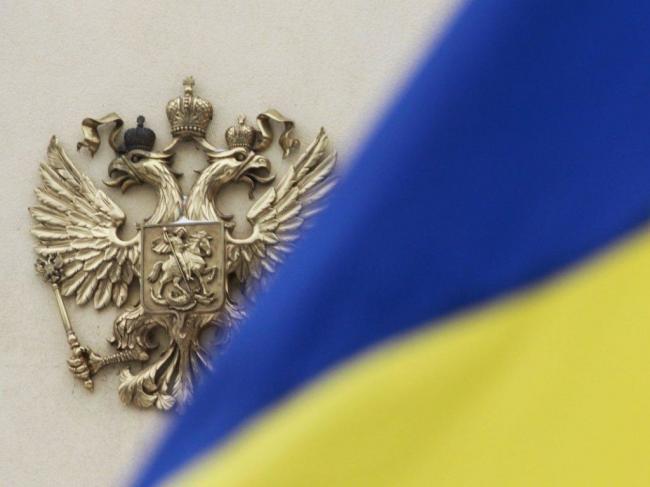 Парубий подписал закон о прекращении договора про дружбу с РФ