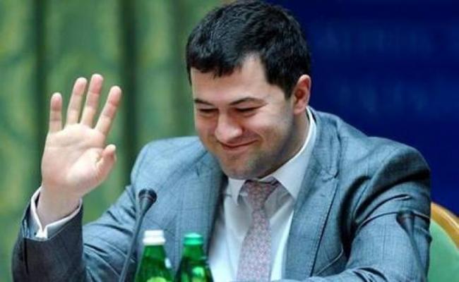 Насиров рассказал, что будет делать после возвращения на работу