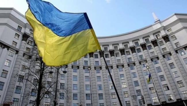 Кабмин Украины сделал первый шаг к санкциям против российских компаний