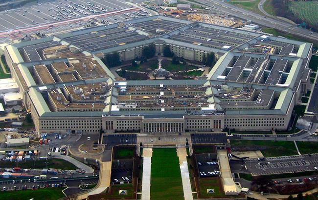 Командующий ВМС Украины проведет встречу с американским коллегой