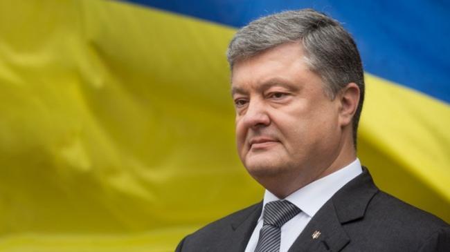 Даже политические оппоненты поддержали Порошенко в вопросе создания украинской церкви – блогер
